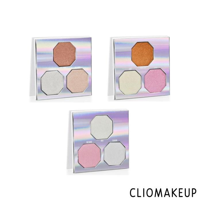 cliomakeup-recensione-palette-illuminanti-cosmyfy-x-damn-tee-light-flight-trios-3