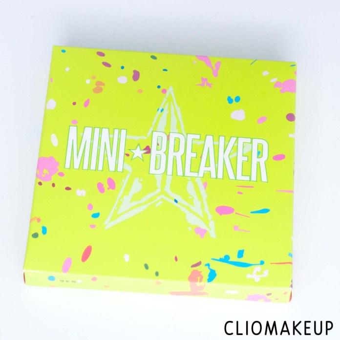 cliomakeup-recensione-palette-jeffree-star-cosmetics-mini-breaker-palette-2