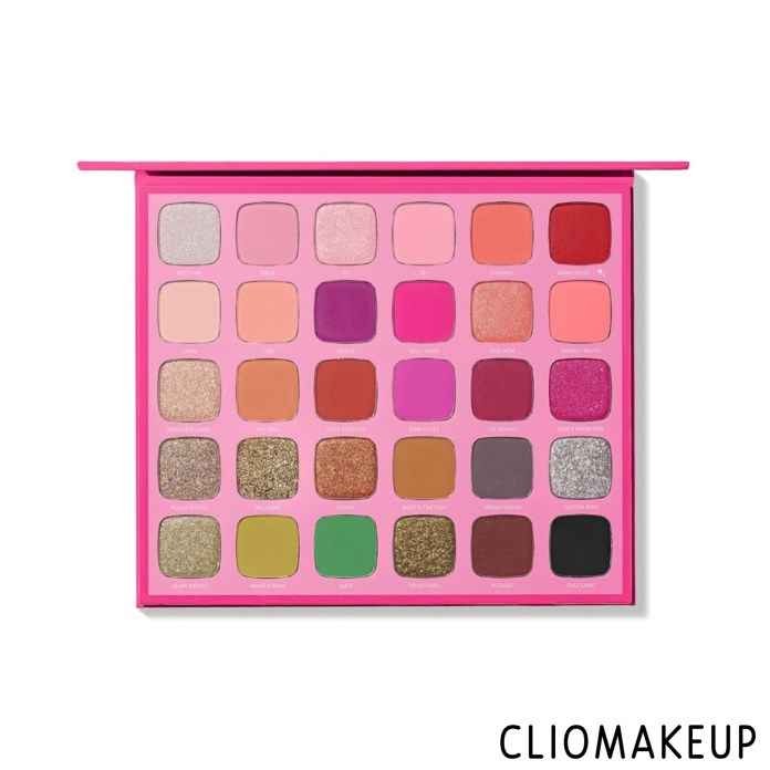 cliomakeup-recensione-palette-morphe-the-jeffree-star-artistry-palette-1