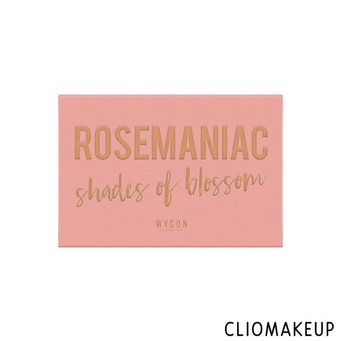cliomakeup-recensione-palette-wycon-rosemaniac-shades-of-blossom-eyeshadow-palette-3