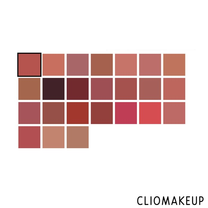 cliomakeup-recensione-rossetti-cremosi-huda-beauty-the-throwback-collection-power-bullet-matte-lipstick-3