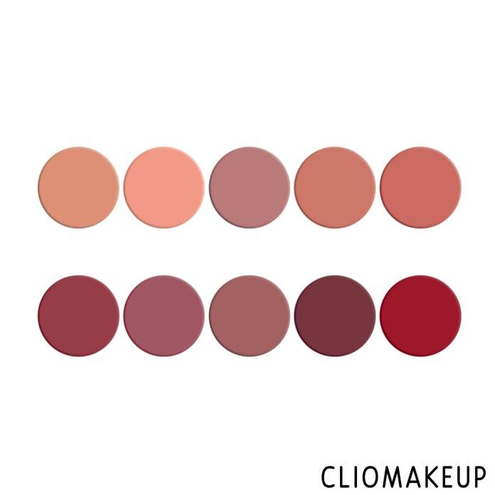 cliomakeup-recensione-rossetto-liquido-wycon-fiona-may-lip-veil-3