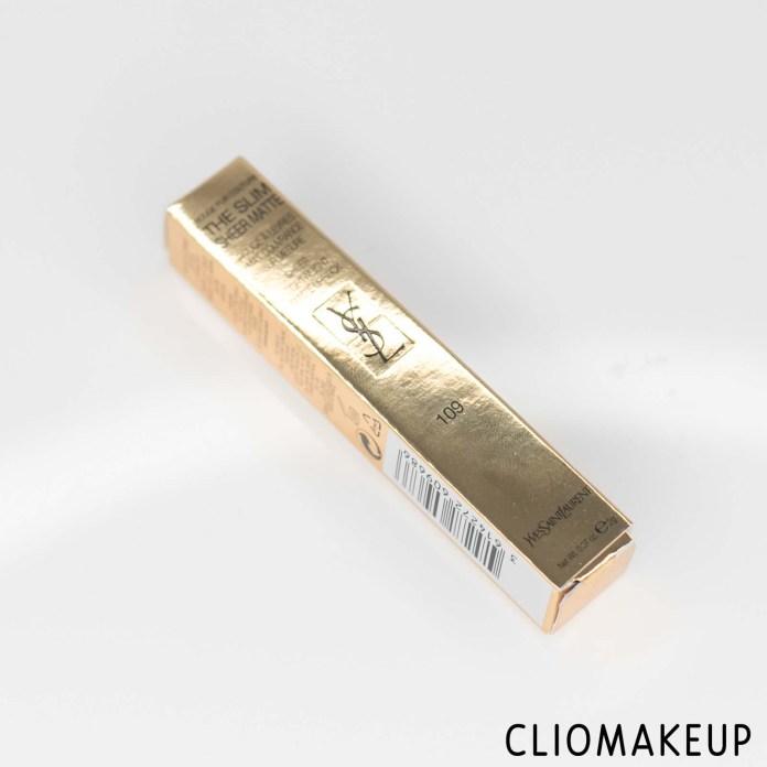 cliomakeup-recensione-rossetto-ysl-the-slim-sheer-matte-2