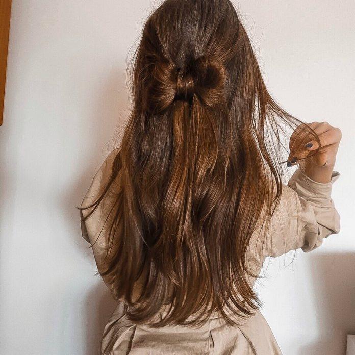 cliomakeup-shampoo-capelli-grassi-17-fiocco