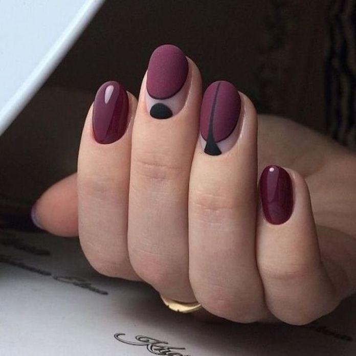cliomakeup-unghie-roasted-burgundy-11-matt-lucido