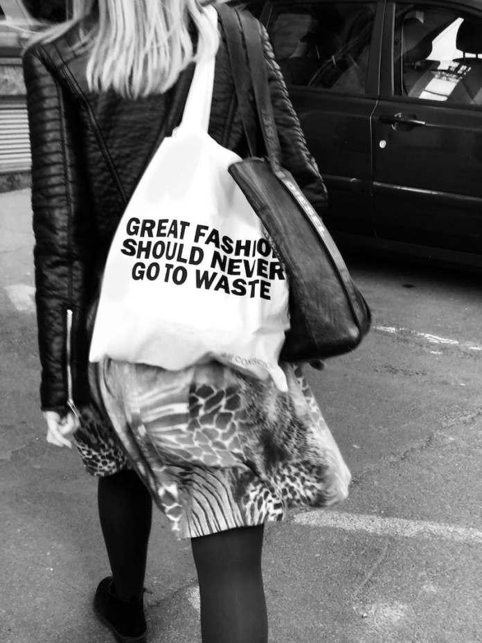 ClioMakeUp-borse-regalare-natale-shopper-bag-tela.jpg