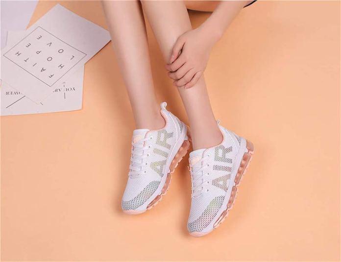 ClioMakeUp-sneakers-inverno-10-axcone-amazon.jpg