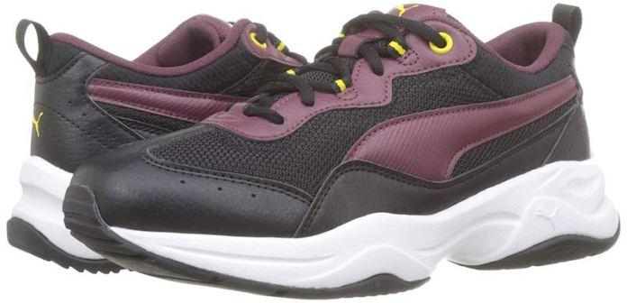 ClioMakeUp-sneakers-inverno-14-chunky-puma.jpg