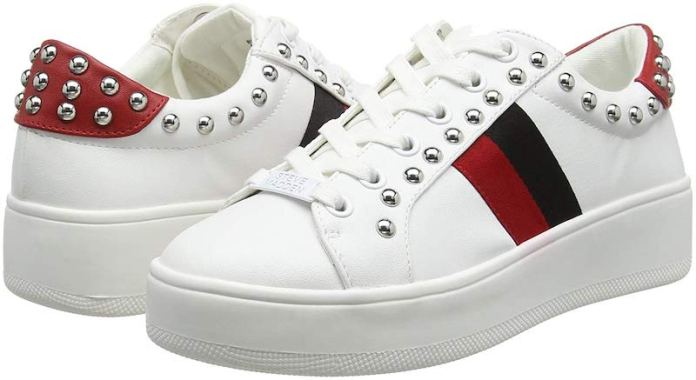 ClioMakeUp-sneakers-inverno-6-steve-madden-amazon.jpg