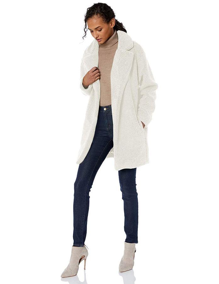 Cliomakeup-gonne-tartan-16-teddy-coat