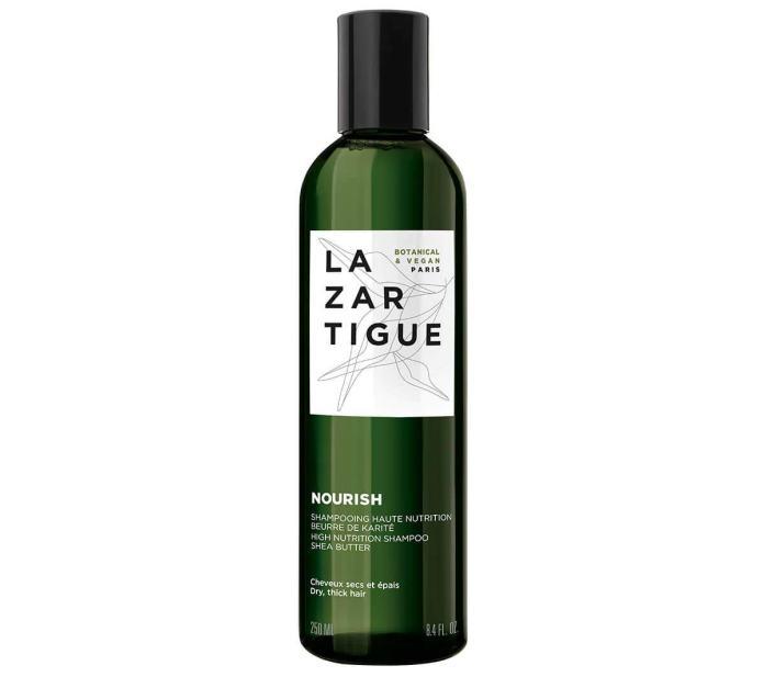 cliomakeup-Shampoo-capelli-secchi-17-lazartigue