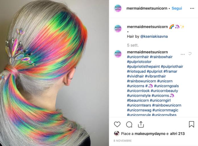 cliomakeup-beauty-trend-2019-2-unicorno-capelli