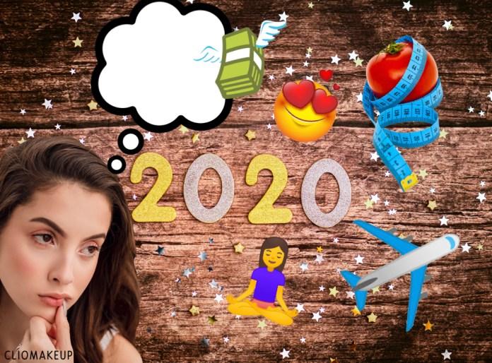 cliomakeup-buoni-propositi-anno-nuovo-2020-teamclio-cover-1