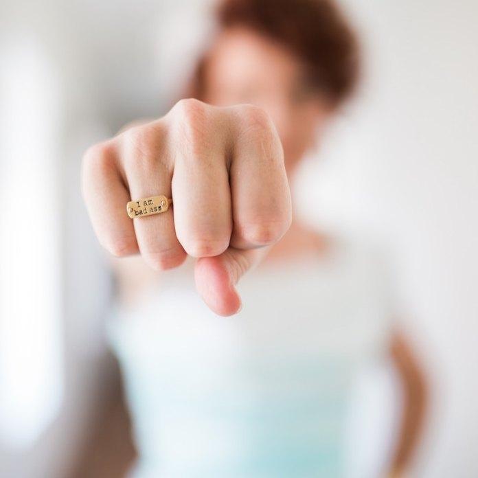 cliomakeup-buoni-propositi-anno-nuovo-2020-teamclio-donna-forte-4