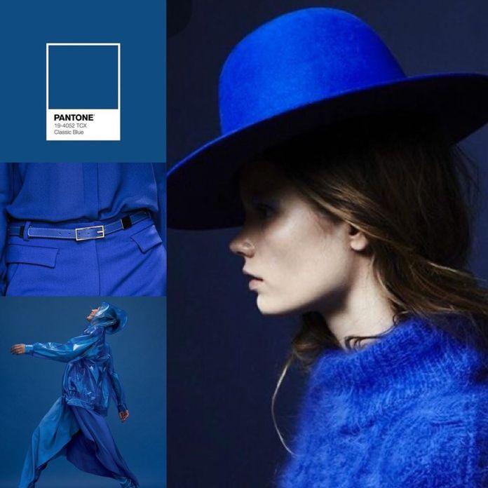 cliomakeup-colore-pantone-2020-3-stile