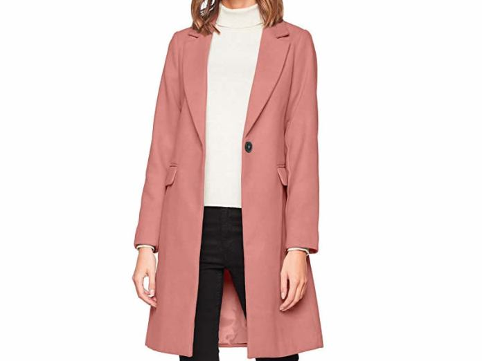 cliomakeup-cyber-monday-2019-amazon-offerte-14-newlook-cappotto