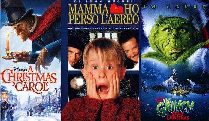 cliomakeup-film-di-Natale-1-copertina