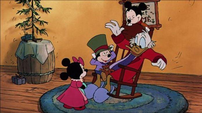 cliomakeup-film-di-Natale-6-canto-di-natale-di-topolino