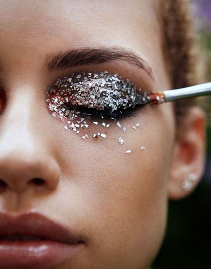 cliomakeup-glitter-3-pennellino