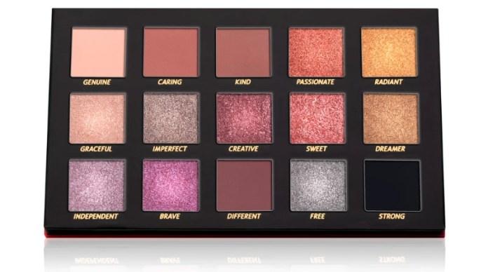 cliomakeup-migliori-palette-colori-2019-20-beautylove-cliomakeup