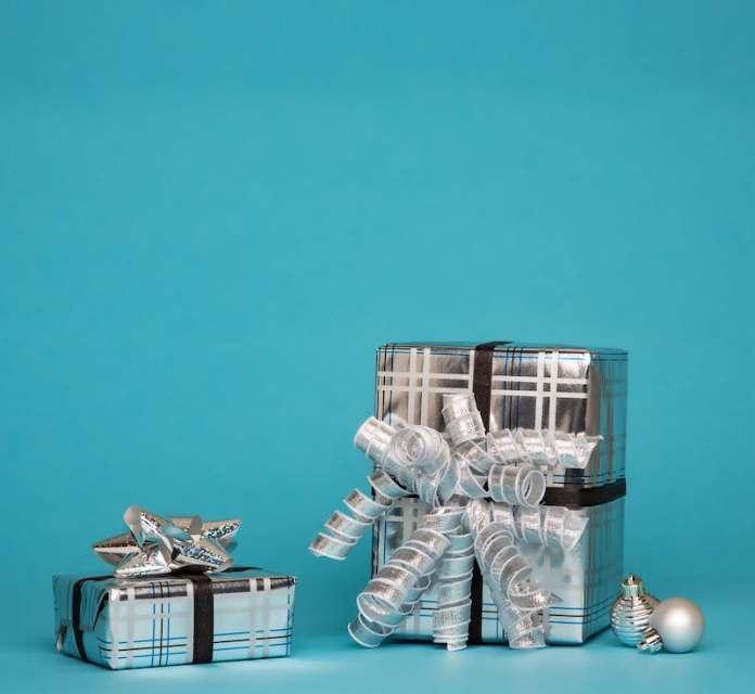 cliomakeup-natale-coppia-teamclio-pacchetti regalo-6