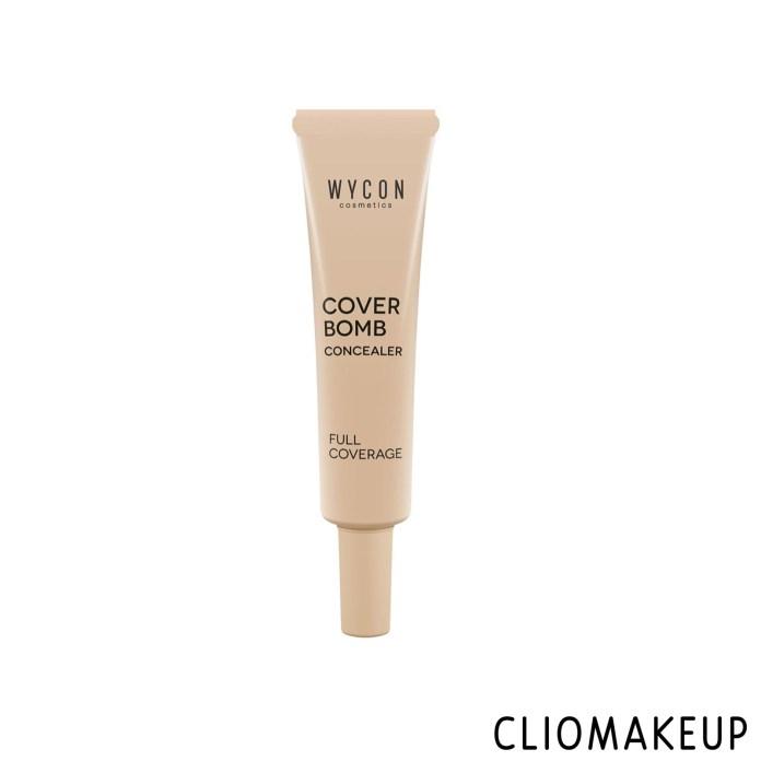 cliomakeup-recensione-correttore-wycon-cover-bomb-concealer-nuova-formula-1