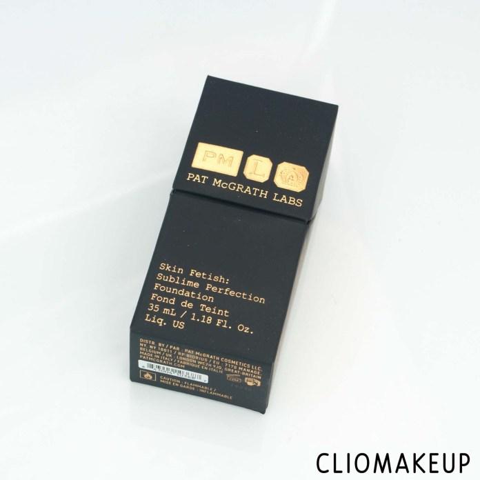 cliomakeup-recensione-fondotinta-pat-mcgrath-labs-skin-fetish-sublime-perfection-foundation-2