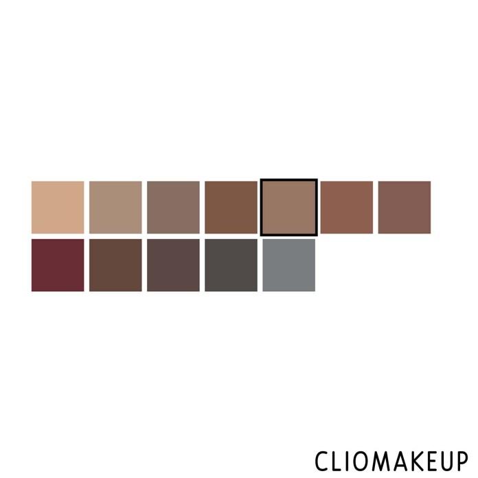 cliomakeup-recensione-matita-sopracciglia-benefit-precisely-my-brow-pencil-3