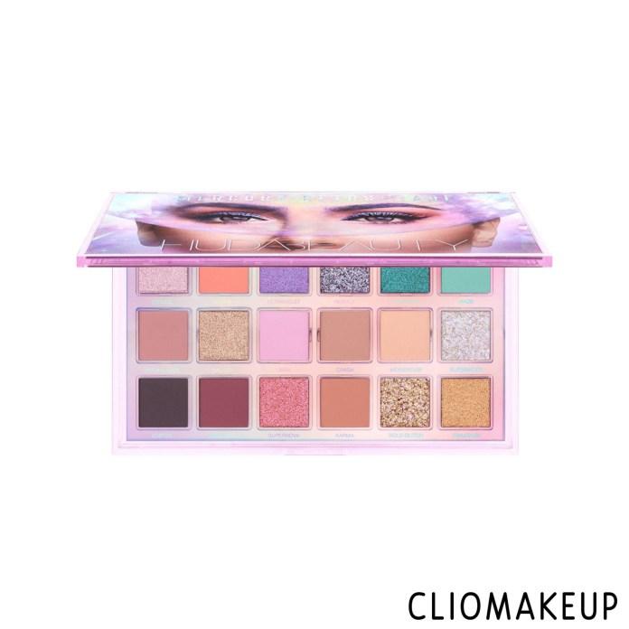 cliomakeup-recensione-palette-huda-beauty-mercury-retrograde-1