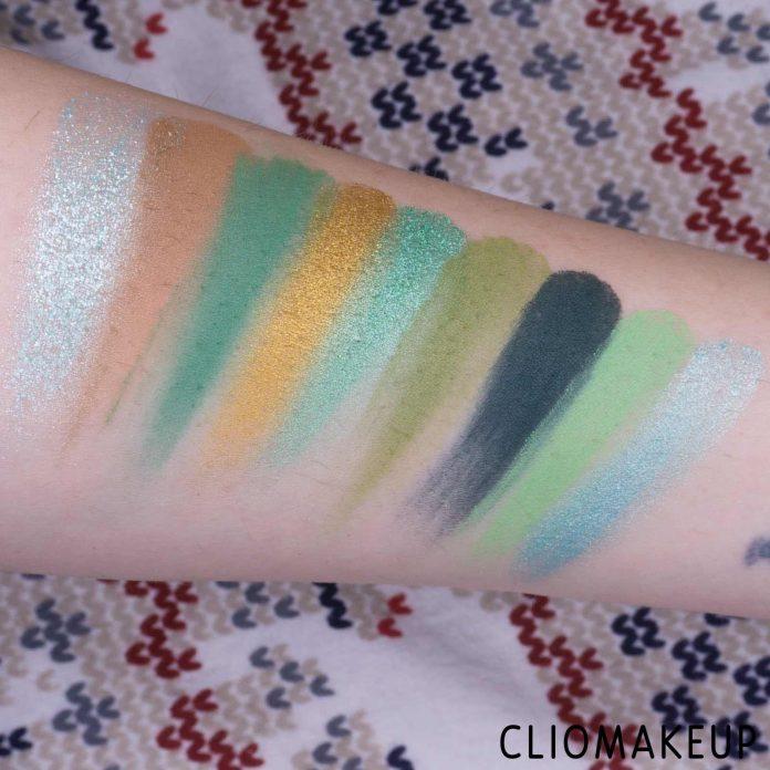 cliomakeup-recensione-palette-i-love-revolution-tasty-avocado-shadow-palette-7