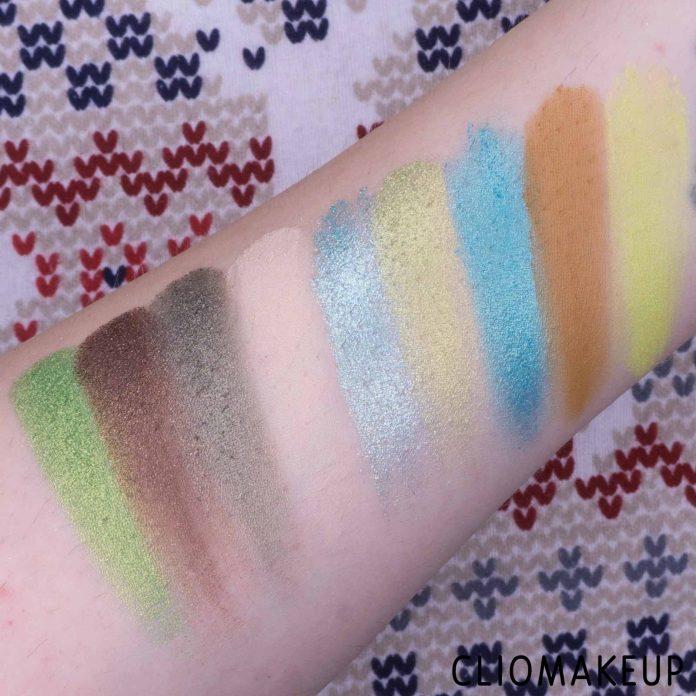 cliomakeup-recensione-palette-i-love-revolution-tasty-avocado-shadow-palette-9