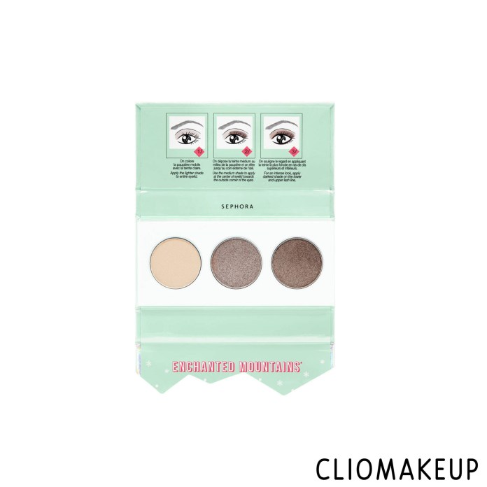 cliomakeup-recensione-palette-sephora-enchanted-mountains-3-eye-shadow-palette-1