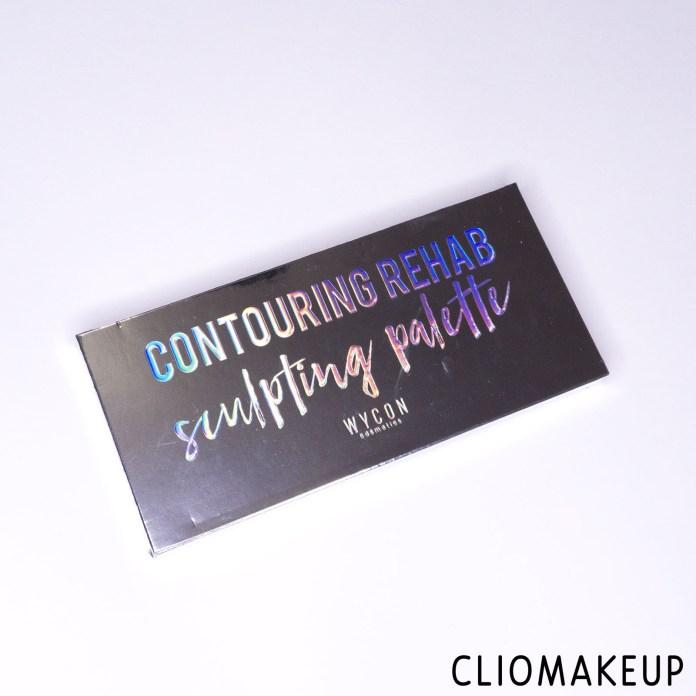 cliomakeup-recensione-palette-wycon-contouring-rehab-sculpting-palette-2