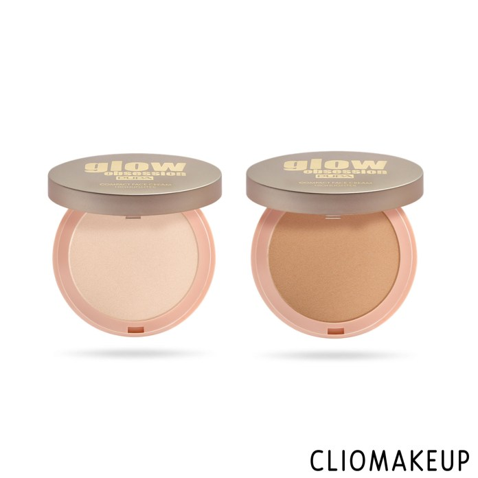 cliomakeup-recensione-pupa-glow-obsession-compact-face-cream-highlighter-1