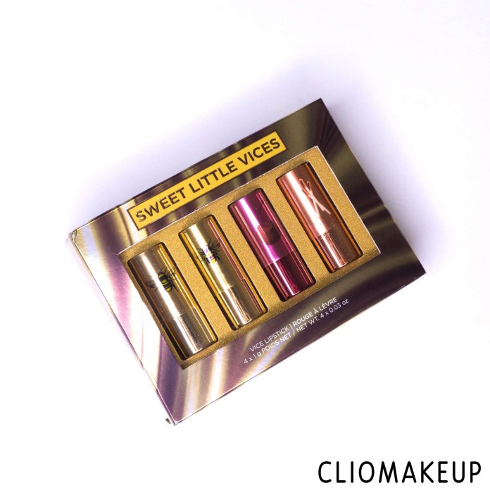cliomakeup-recensione-rossetti-urban-decay-sweet-little-vices-vice-lipstick-2