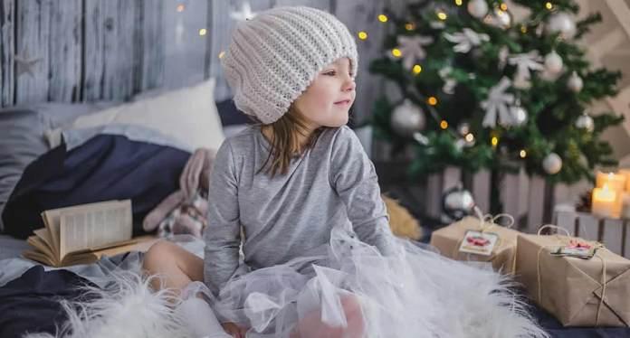 cliomakeup-regali-natale-bambini-1-copertina