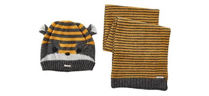 cliomakeup-regali-natale-bambini-16-sciarpa-cappello