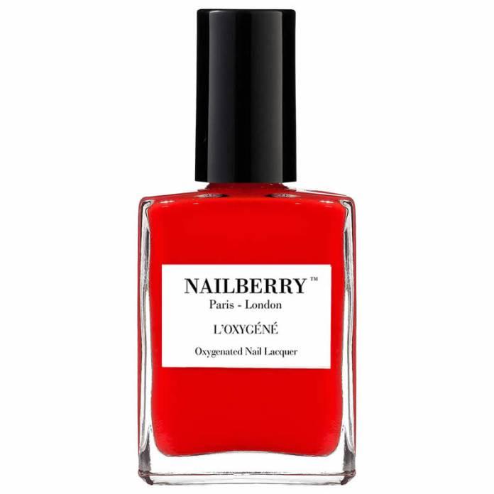 cliomakeup-smalti-rossi-capodanno-12-nailberry