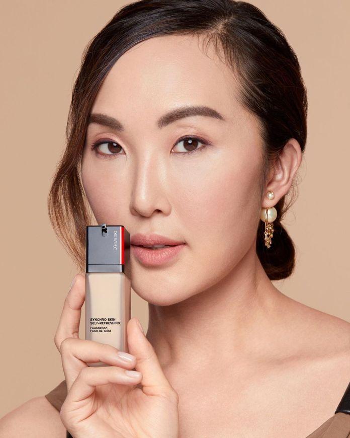 cliomakeup-top-novembre-2019-4-shiseido-syncro-fondotinta