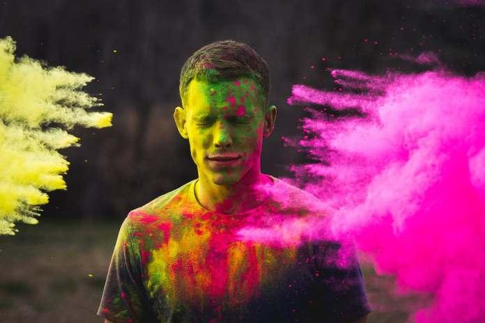 ClioMakeUp-colori-personalità-1-cover.jpg