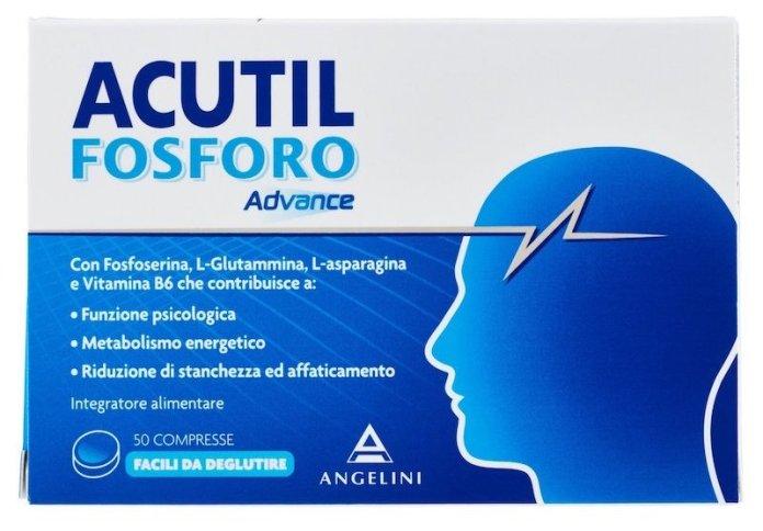 ClioMakeUp-migliori-integratori-secondo-farmacisti-integratore-alimentare-acutil-fosforo-advance-50-compresse-1.jpg