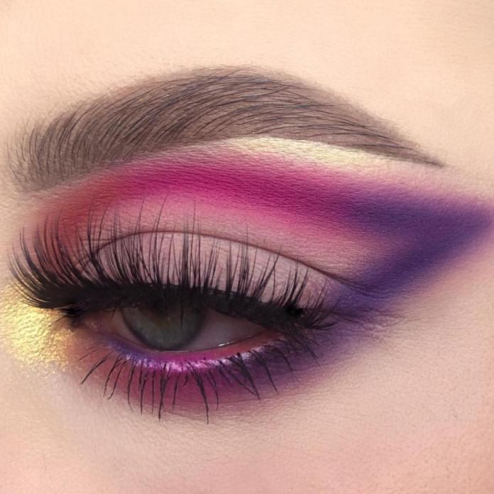 Cliomakeup-makeup-occhi-preferiti-clio-14-anastasia-beverly-hills