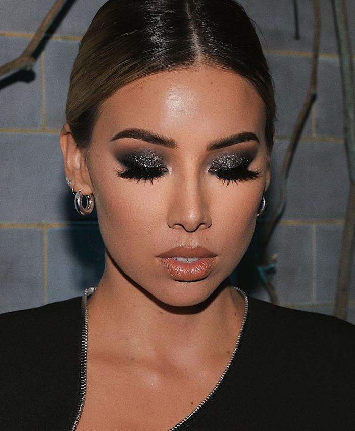 Cliomakeup-makeup-occhi-preferiti-clio-17-katy