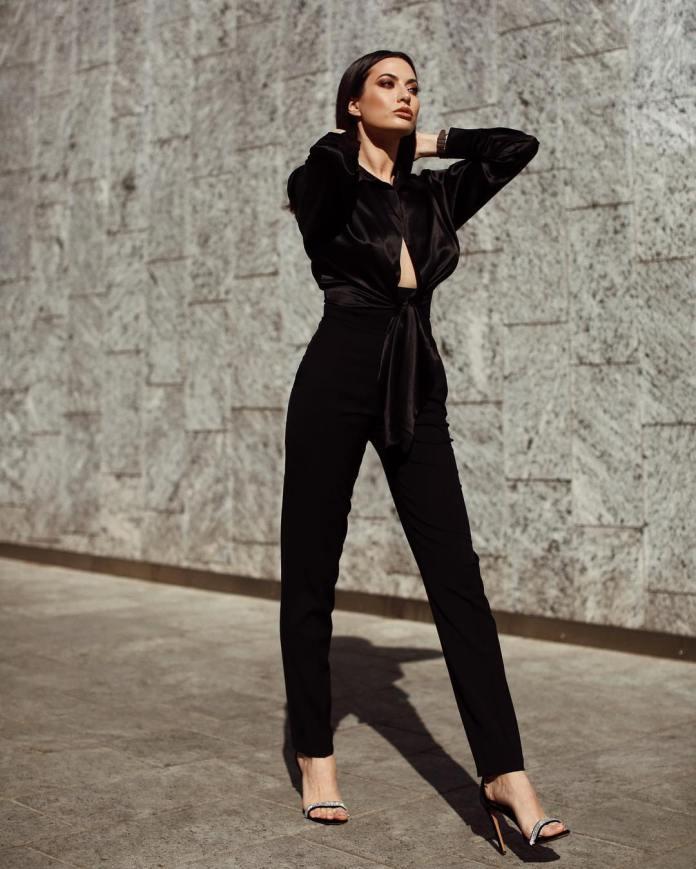 Cliomakeup-pantaloni-eleganti-donna-5-giulia-valentina-pantaloni-neri