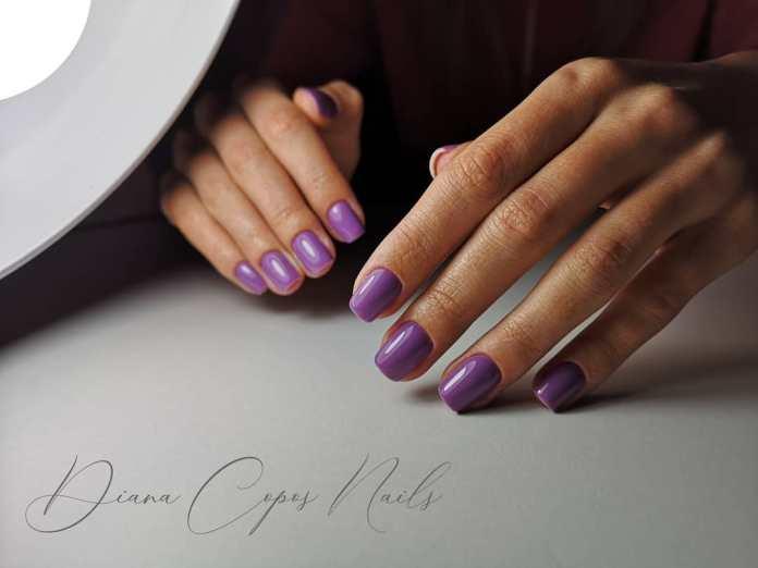 Cliomakeup-purple-nails-10-manicure