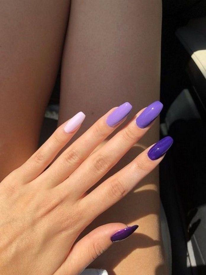 Cliomakeup-purple-nails-2-unghie-sfumate