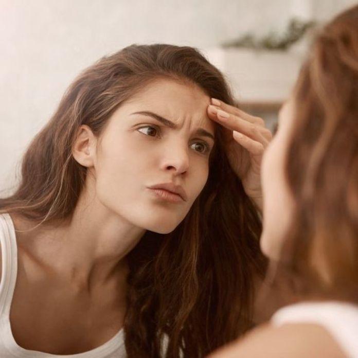 cliomakeup-beauty-routine-regole-4-pelle-secca