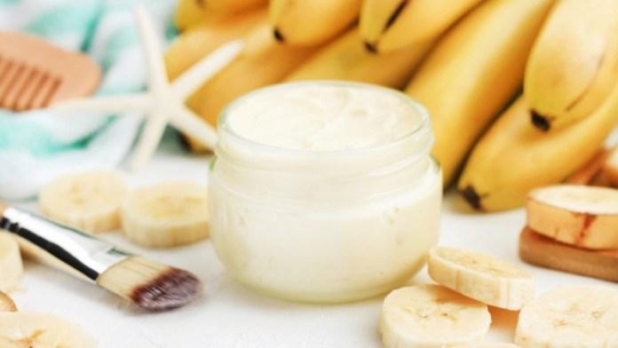cliomakeup-capelli-secchi-3-banana