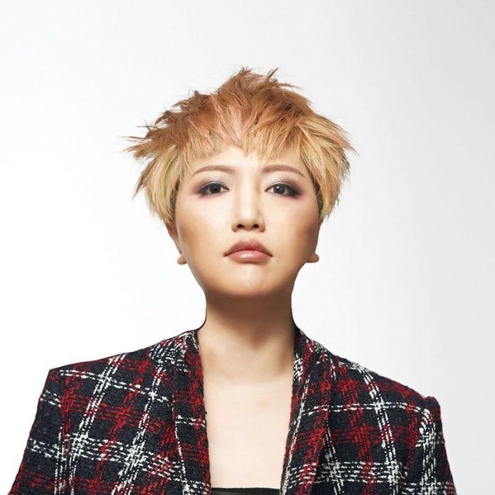 cliomakeup-colore-capelli-2020-teamclio-5