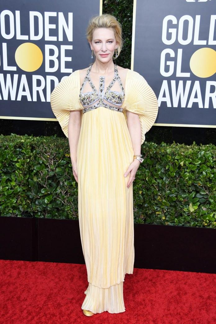 cliomakeup-golden-globe-2020-3-Cate-Blanchett-Mary Katrantzou